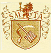Somerset Master Thatchers Association